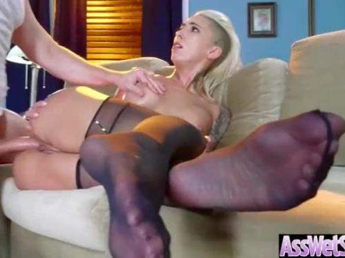 Anal deep sex tape with enormous round ass horny girl (bella bellz) movie-11